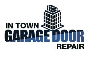 garage door repair guelph