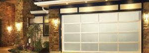 Glass Garage Doors Guelph