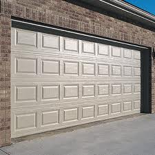 Garage Doors Guelph