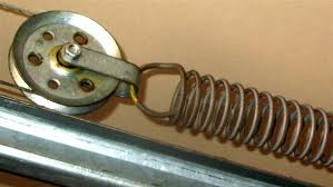 Garage Door Torsion Spring Guelph