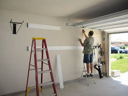 Garage Door Maintenance Guelph