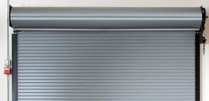 Rollup Garage Door Guelph