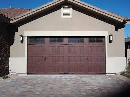 Double Car Garage Door Guelph