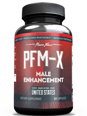 Where Do I Find Rhino Male Enhancement Pills