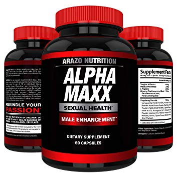 Best Man Enhancement Pill