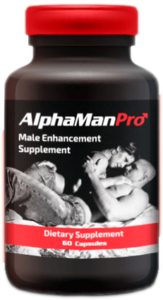 Male Dick Enhancement Pills