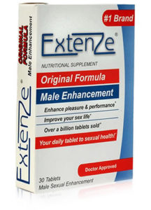 homeopathic male enhancement medicine