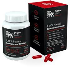 Rhino 5 Male Enhancement For Sale