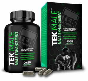 Best Male Sexual Enhancement Products
