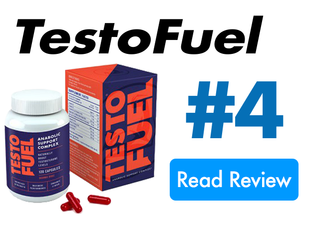 Extenze  series review