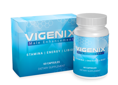 viagra online in uae: Legal sales, Genuine & Oral Tablet