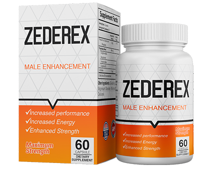 What Are The Side Effects Of Taking Male Enhancement Pills?