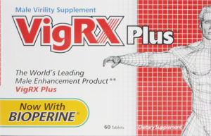 Vigenix Drugs