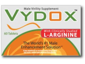 What Is The Top 10 Over The Counter Male Enhancement Pills